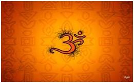 Pranava, the cause of creation